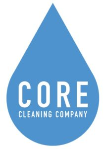 Core Cleaning Company